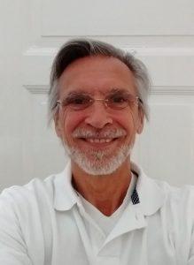 Heinz-Peter Hippler Heilpraktiker (Psychotherapie) Pychotraumatologie