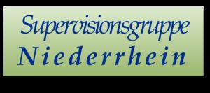 Supervisionsgruppe Niederrhein